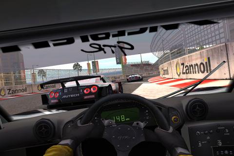 real racing 3 ios 破解 檔