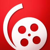 AVPlayer v2.6 - 超强媒体播放器中文版[ipa]破解版下载_iPhone_iPad